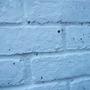 Wall_1_coat_120421