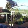 Garden_ferris_wheel_2