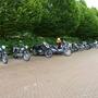 1_p1050695_biker_and_bike