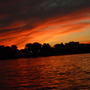 Moselle_cruise..august_27th_2012_089