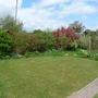 May_garden_2013_001