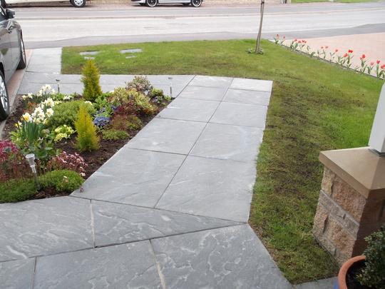Garden Manhole Cover Garden Ftempo