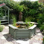 Pond_and_patio_003
