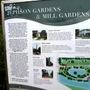 Jephson_gardens_.1