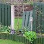 Fence_002