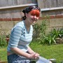 Rebecca___mum_doing_fence20042009_1026