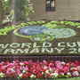 Raised_flower_bed_world_cup__floral_display_2006-06-28