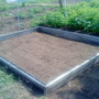 Allotment_greenhouse_base_2010_06_04