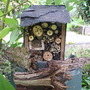Insect_hotel