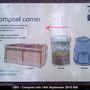 Cbg_compost_info_14th_september_2010_000