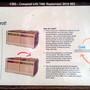 Cbg_compost_info_14th_september_2010_003