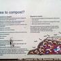 Cbg_compost_info_14th_september_2010_008