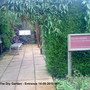 Cbg_the_dry_garden_entrance_14_09_2010_001