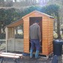 Puzzle_chicken_shed_construction