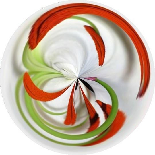 Forex circle magic stick