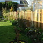 New_fence_001