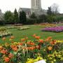 Abbey_gardens