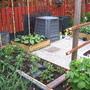 Gardeners_world_005