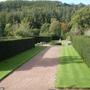 Rosemoor_gardens_1
