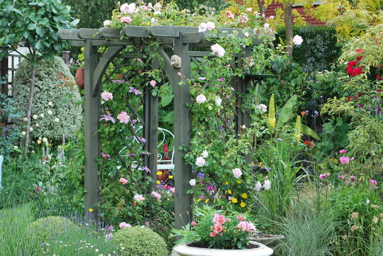 Garden Arch Ideas Sand Box Plans Plans For Basic Shed