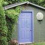 Garden_shed
