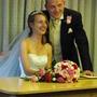 Jades_wedding_029
