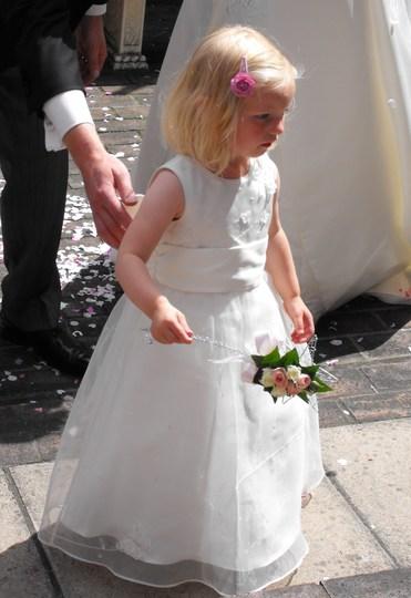 Nana's little Princess Jessica.........