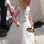 Jades_wedding_041