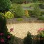 My_garden_10_