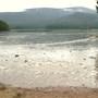 Loch an Eilein, Rothiemurchus Estate, near Aviemore, Scotland