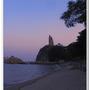 Xiamen  city Beach (city Beach)