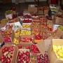 08_apples_garage_storage