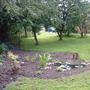 Garden_210709_026
