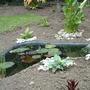 Garden_210709_024