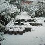 Back_garden_under_snow.jpg