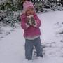 Snow_queen2