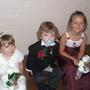 Mum_dad_wedding_at_gretna_green_001