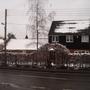 1.SnowyVistabileFrontFromAcrossRoad06.04.08.jpg