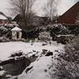 4.SnowyPond_DovecotVistabileBackGarden06.04.08.jpg