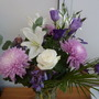 Ali_s_flowers_off_dan_