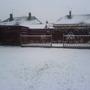 Winter Jan09