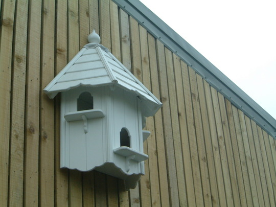 ... Bird House Plans Download diy workbench plans garage – woodguides