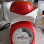 "Tomato ""Brandywine""      1lb 8ozs.........My biggest ever..........."