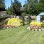 Dads Garden 2