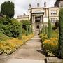 biddulph grange italian stairway