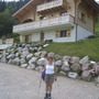 Viv_jan_larry_morzine_41