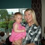 me and my daughter Darcey