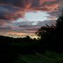 Autumn_sunset_005