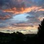 Autumn_sunset_001