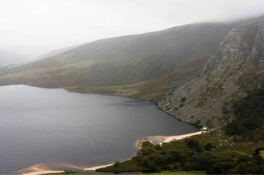 LOCH TAY CO.WICKLOW